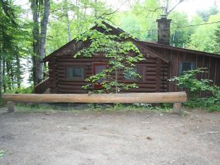 Camp #8 at Morningside Camps - Minerva vacation rentals