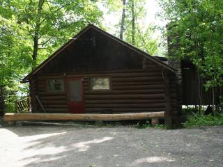Camp #9 at Morningside Camp - Minerva vacation rentals