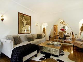 Westhollywoodflat.com - West Hollywood vacation rentals