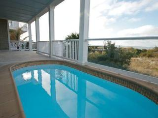 2 Waterside Walk - Tybee Island vacation rentals