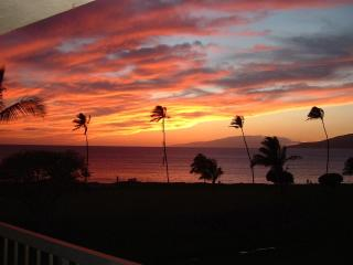 Maui Sunset B421 July - August SPECIAL - Kihei vacation rentals