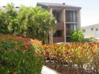 Haleiwa Surf - Condo on the Beach - North Shore vacation rentals