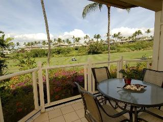 Grand Champions #65 - Wailea vacation rentals