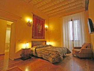 Gesù Pantheon - Rome vacation rentals