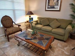 BP4C902CP-636 4 BR Cozy Condo Equipped with High Standard Amenities - Davenport vacation rentals