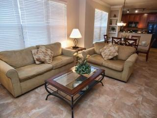 BP3C903CP-817 3 BR Condo Home Close to Famous Parks - Davenport vacation rentals