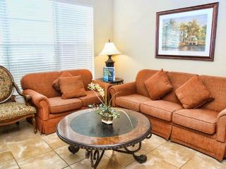 BP3C914CP-113 3 Bedroom Condo Home Davenport BP3C914-113 - Old Town vacation rentals