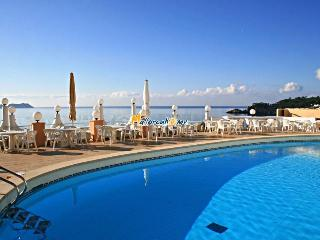Beautiful ocean view apartment with pool - ID 2246 - Andratx vacation rentals