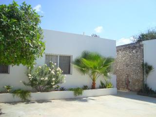 La Piña - Merida vacation rentals