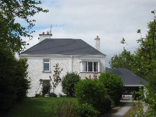 Riverside B&B - Fermoy vacation rentals