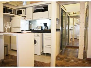 The Best Loft in Recoleta. Unbeatable Location - Capital Federal District vacation rentals