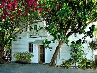 Villa Deja vu Key West ~ Weekly Rental - Key West vacation rentals