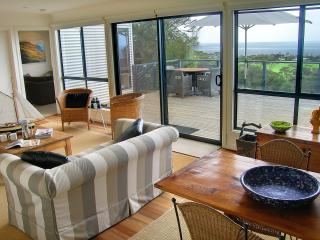 Thorn Park on the island - Penneshaw vacation rentals