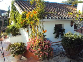 El Escondrijo - Province of Malaga vacation rentals