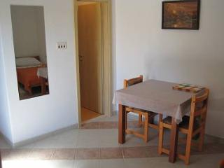 5258  SA1(2) - Vis - Vis vacation rentals