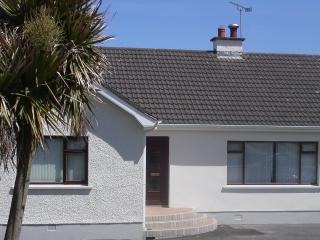 161 - Portstewart vacation rentals