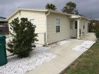 Angler's Landing - Port O Connor vacation rentals