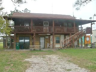 Port Pappy Down - Port O Connor vacation rentals