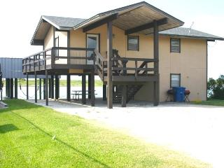 Taylor's Place - Port O Connor vacation rentals