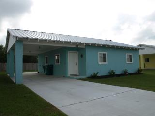Uncle Woody's 1 - Port O Connor vacation rentals