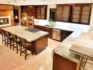 New Luxury House, Steps To Beach, Huge Theater!!! - Hermosa Beach vacation rentals