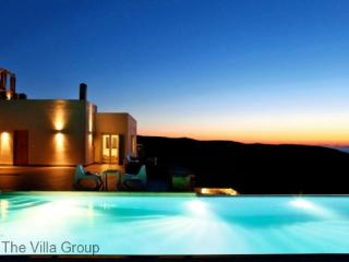 Villa 53939 - Cyclades vacation rentals