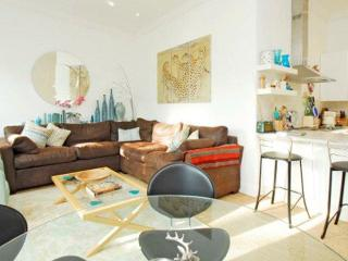 Two Bedroom flat in Notting Hill/Kensington - London vacation rentals