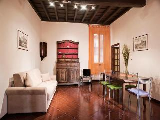 Trevi Fountain holiday apartment - Rome vacation rentals