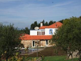 Quinta da Alegria Tabua / Arganil Villa Rooms B&B - Coimbra District vacation rentals