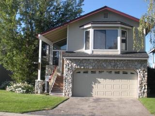Home Sweet Home - South Lake Tahoe vacation rentals
