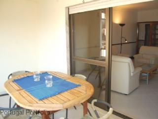 Alameda Apartment - Cascais vacation rentals