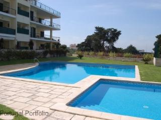 Estoril Park - Cascais vacation rentals