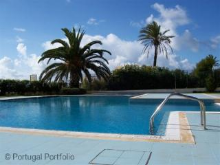 Oceanario Apartment - Cascais vacation rentals