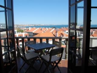 Central Apartment - Cascais vacation rentals