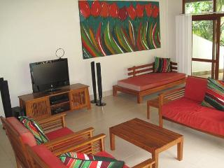 Villa Timpal Timpal - 2 bedroom villa in Ubud - Ubud vacation rentals