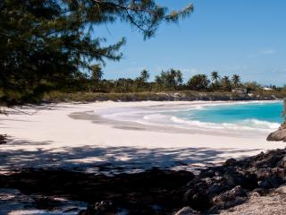 Exuma Vacation Cottages - Great Exuma vacation rentals