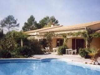 La Cigale - Holidayhomes On The French Riviera - Les Arcs sur Argens - rentals