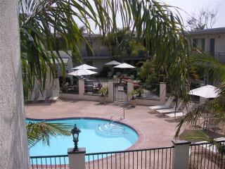 Beautiful Beach Properties Steps to the Ocean - Carpinteria vacation rentals