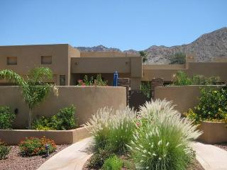 Luxurious & Private Custom Pool Home! - La Quinta vacation rentals