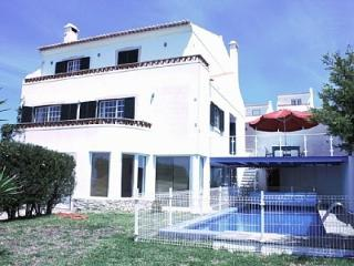 Apartment in Sintra 592 - Ericeira - Lisbon vacation rentals