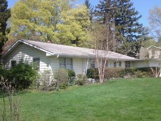Julie`s Place - Weekly stays begin on Sunday - South Haven vacation rentals
