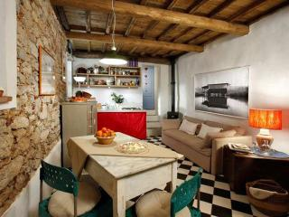 Rifugio - A romantic Mountain Retreat - Lucca vacation rentals