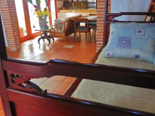 Apartment in Walled Historical Center of Cartagena - Bolivar Department vacation rentals