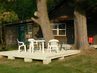 Villa - Lake George vacation rentals