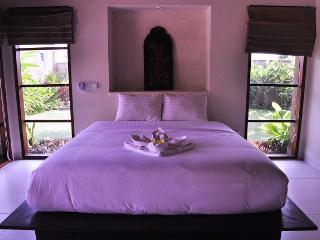 Complete 2 bedroom private villa in Tanah Lot - Canggu vacation rentals