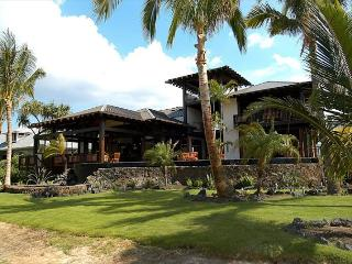 Whale Watch House - Princeville vacation rentals
