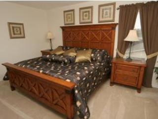Starmark Vacation Homes - Orlando - Kissimmee vacation rentals