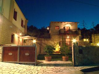 Olive Villas - Chania vacation rentals