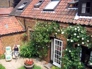 Curson's Cottage - Hunstanton vacation rentals