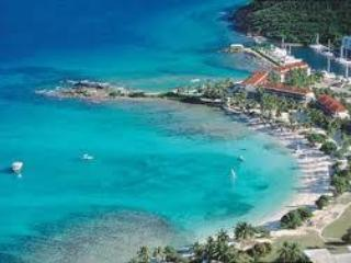 ESCAPE TO PARADISE...ONLY$129/NT TO 10/10/14!!! - East End vacation rentals